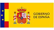 becas-mec-gobierno-de-españa