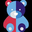 logopedia-infantil-en-salamanca